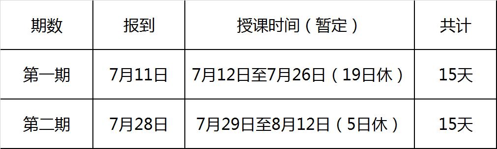 QQ图片20200219185319.png